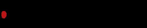 焼津と小泉八雲